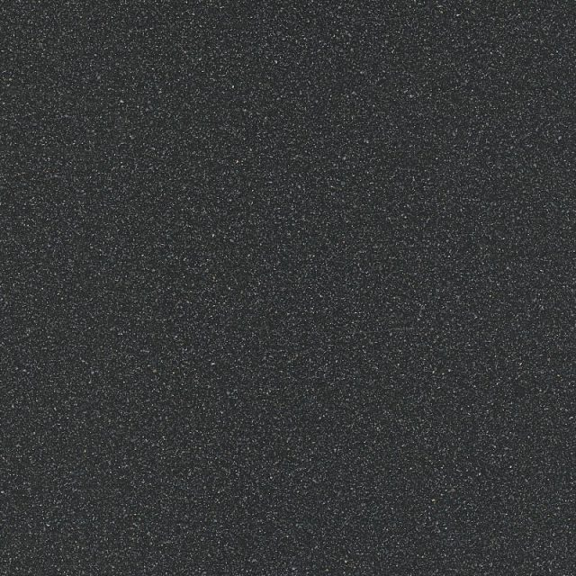DuPont Corian Anthracite