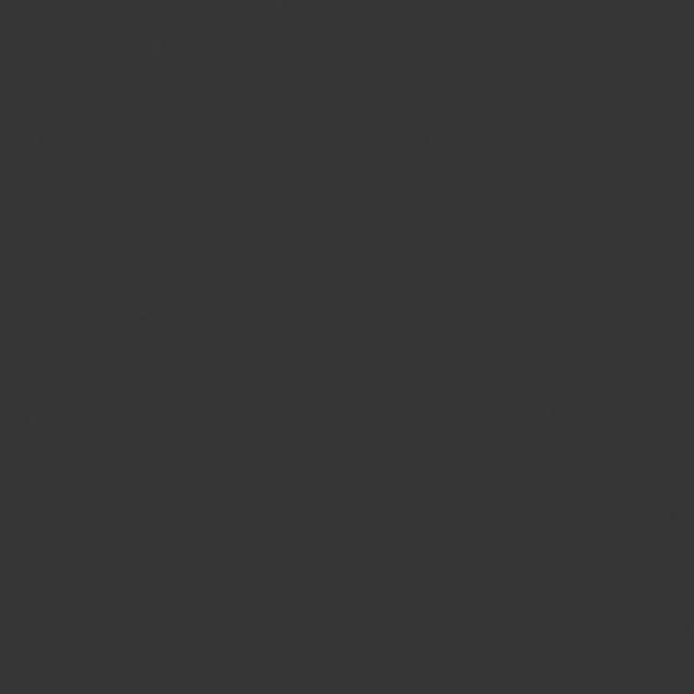 DuPont Corian DeepTitanium