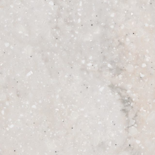 DuPont Corian Rain Cloud