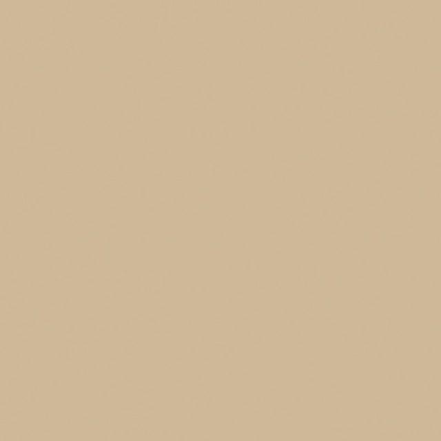 DuPont Corian Sand