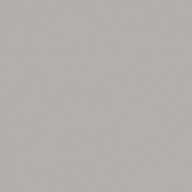 DuPont Corian Silver Gray