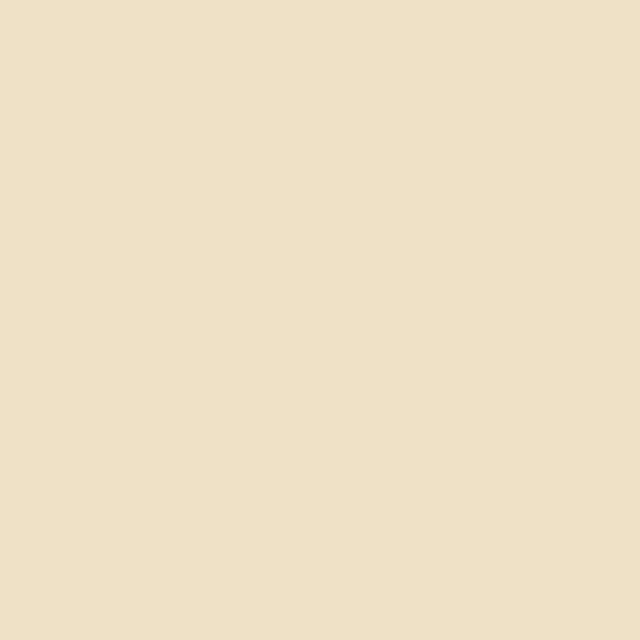 DuPont Corian Vanilla
