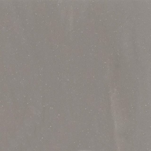 DuPont Corian Ash Concrete