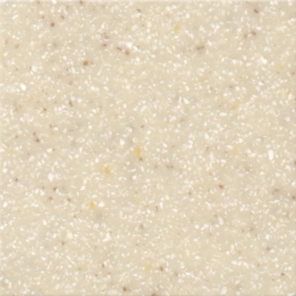 HI-MACS® Beach Sand