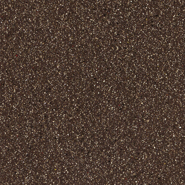 HI-MACS® Brown Pearl