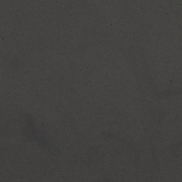HI-MACS® Ebony Concrete