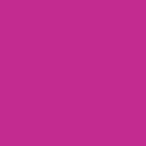HI-MACS® Festival Pink