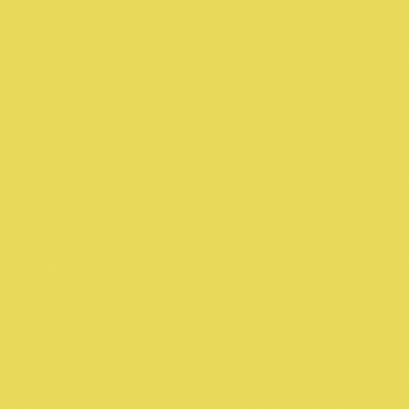 HI-MACS® Lemon Squash