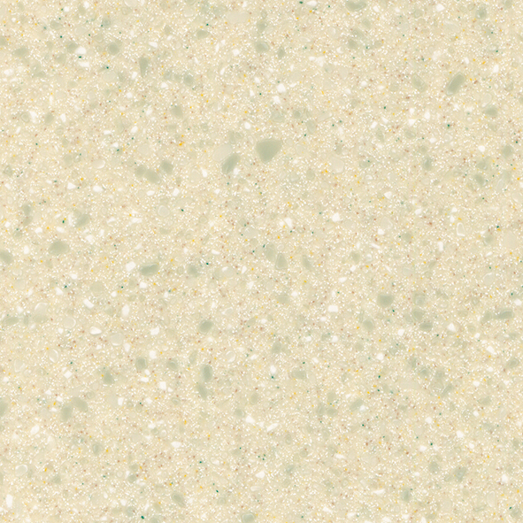 HI-MACS® Moonscape Quartz