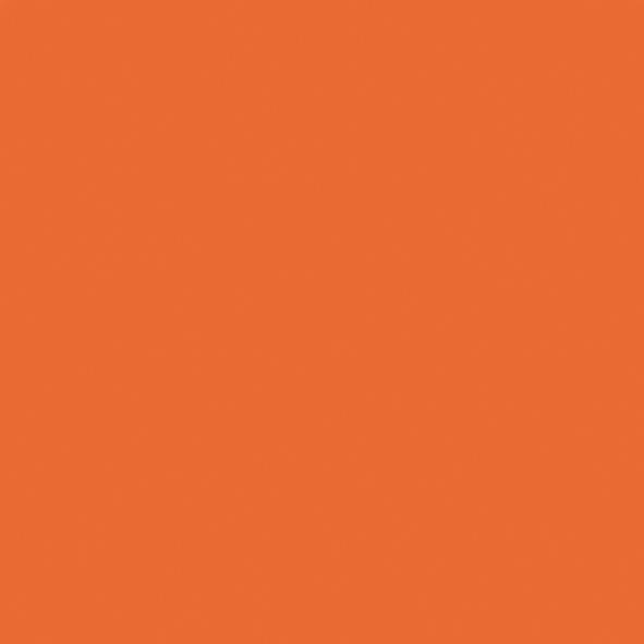 HI-MACS® Orange