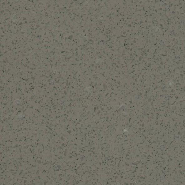 HI-MACS® Steel Concrete