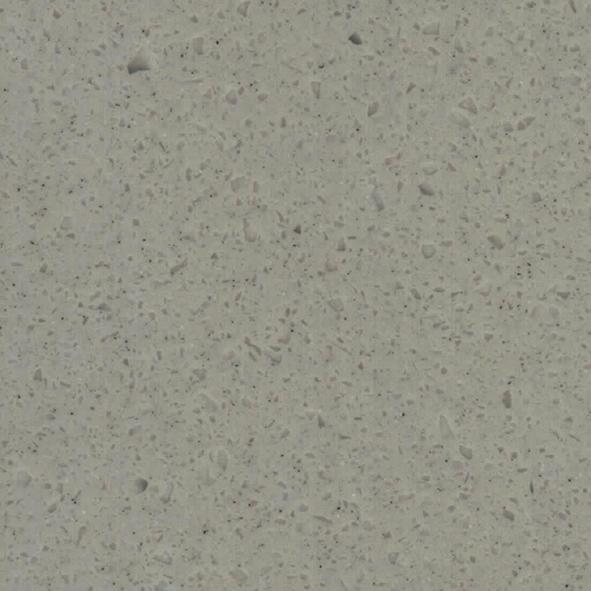 HI-MACS® Urban Concretee