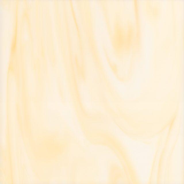 DuPont Corian Golden Onyx