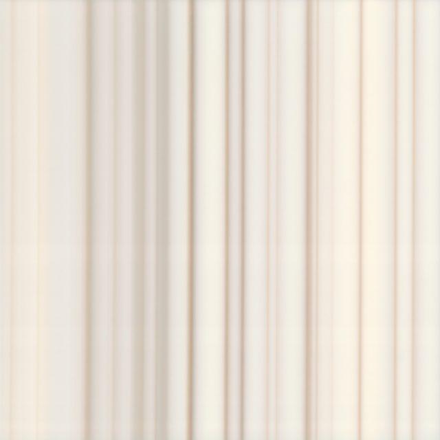 DuPont Corian Sepia Linear