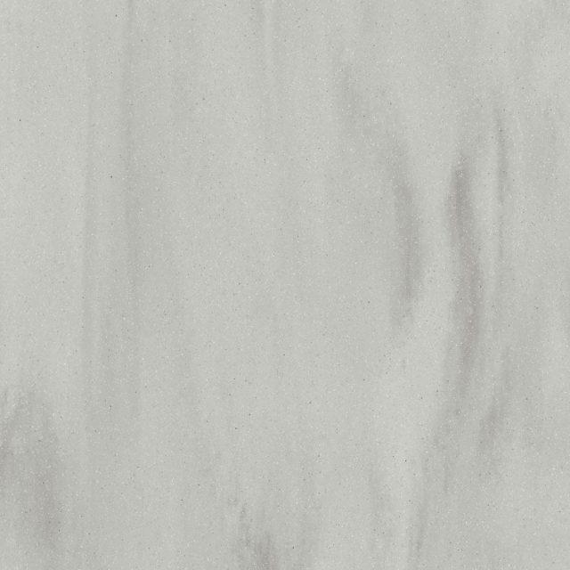 DuPont Corian Artista Gray